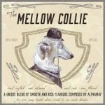 Alphamay – The Mellow Collie