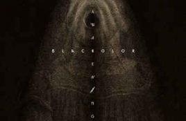 Blac Kolor – Awakening