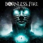Bornless Fire – Arcanum