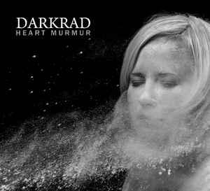Darkrad – Heart Murmur