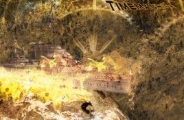 Dorsetshire – Timemachine