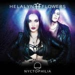 Helalyn Flowers – Nyctophilia