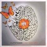 Huminoida – The Grey Area
