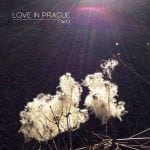 Love In Prague – Two