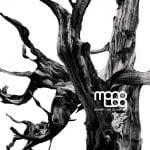 Monolog – Idemnity And Oblivion