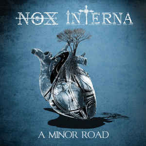 Nox Interna – A Minor Road