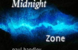 Paul Handley – Midnight Zone