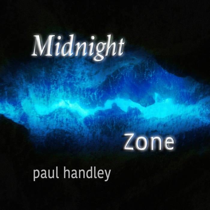 Paul Handley – Midnight Zone