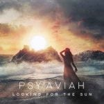 Psy'Aviah – Looking For The Sun