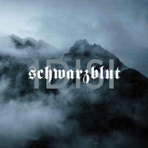 Schwarzblut – Idisi