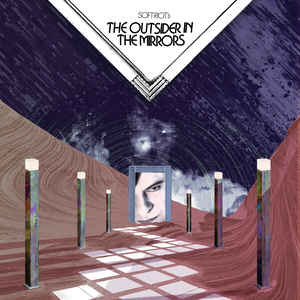 Soft Riot – The Outsider In The Mirrors