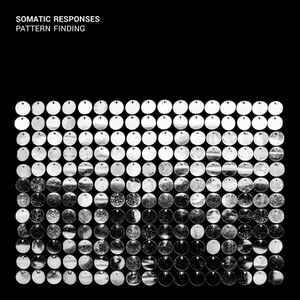 Somatic Responses – Pattern Finding