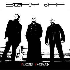 Story Off – Facing Forward