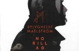 Sylvgheist Maëlström – Norillag