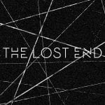 The Lost End – The Lost End