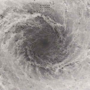 Visions & Phurpa – Monad