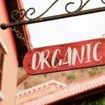 The Truth Behind Organic Vape Juice