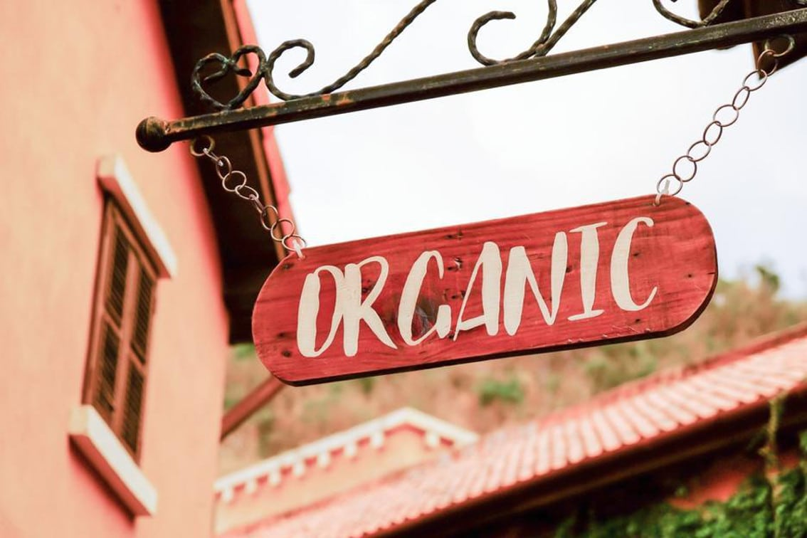 The Truth Behind Organic Vape Juice - Side-Line Music Magazine