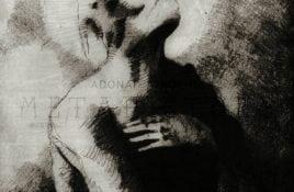 Adonai Atrophia – Metahistory