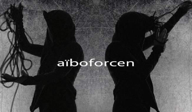 Aiboforcen - Interview