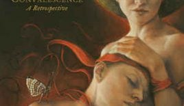 Autumn Tears – Convalescence: A Retrospective