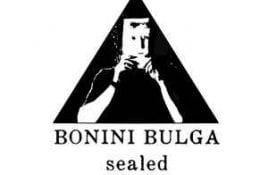 Bonini Bulga – Sealed