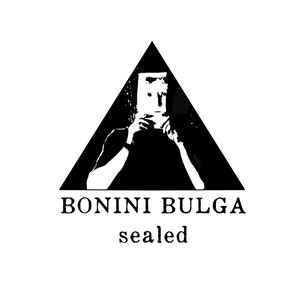 Bonini Bulga – Sealed