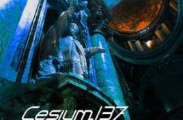 Cesium:137 - Rise To Conquer