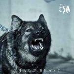 ESA – That Beast
