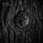 EFF DST – Out Of Body