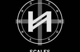 Ground Nero – Scales