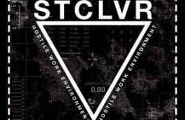 STCLVR – Hostile Work Environment