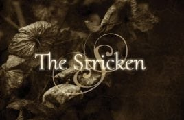 The Stricken – The Stricken