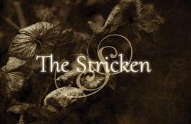 The Stricken – The Stricken