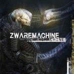 Zwaremachine – Be A Light