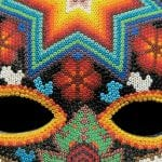 Dead Can Dance launch all new album 'Dionysus'... without Lisa Gerrard