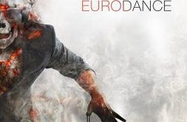 Insane Records launches 'Insane Tribute Vol.1 EURODANCE' compilation