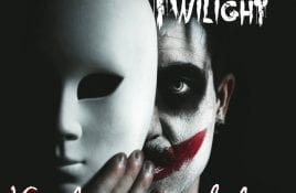 Chronic Twilight – Vulnerable
