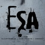 E.S.A. - Interview