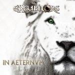 Excubitors – In Aeternum