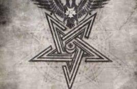 Hanzel Und Gretyl – Satanik Germanik