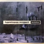 Happiness Project – Mutation