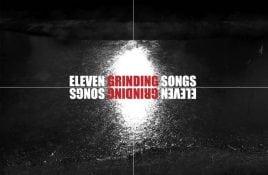 Lederman / De Meyer – Eleven Grinding Songs