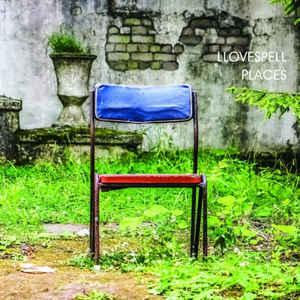 Llovespell – Places