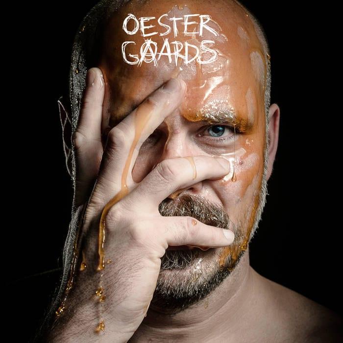 Oestergaards – Rötterna