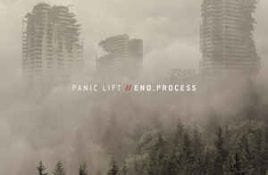 Panic Lift – End Process