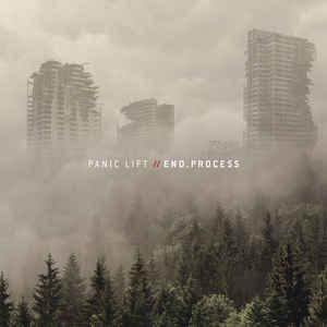 Panic Lift – End Process