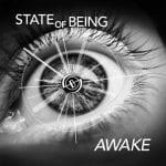State Of Being – Awake