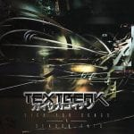 Textbeak – Sick For Songs A Season Eats