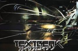 Textbeak – Sick For Songs A Season Eats